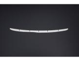 Ford Transit Custom Torneo 01.2014 Mittelkonsole Armaturendekor Cockpit Dekor 23 -Teile