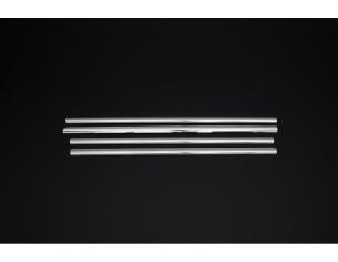 Chevrolet Epica 01.2007 Exkluzívne Samolepící Dekor Palubnej Dosky 7-Dielny