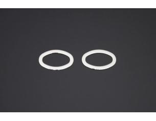 Chevrolet Rezzo - Tacuma 04.2002 Exkluzívne Samolepící Dekor Palubnej Dosky 11-Dielny