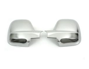 Chevrolet Matiz - Spark 02.2005 Exkluzívne Samolepící Dekor Palubnej Dosky 3-Dielny