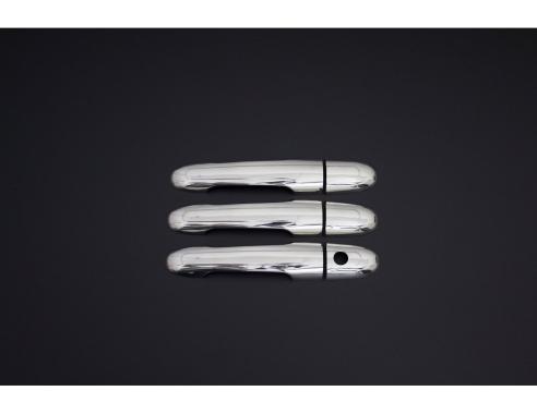 Mercedes 0 403 01.97 - 01.00 Mittelkonsole Armaturendekor Cockpit Dekor 17 -Teile