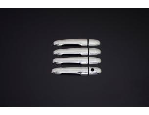 Mercedes 0 303 01.92 - 01.95 Mittelkonsole Armaturendekor Cockpit Dekor 14 -Teile
