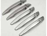 Chevrolet Lacetti HB 03.2004 Mittelkonsole Armaturendekor Cockpit Dekor 10 -Teile
