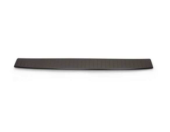Audi 100 A6 10.90 - 03.97 Exkluzívne Samolepící Dekor Palubnej Dosky 22-Dielny