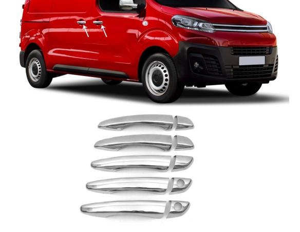 Chevrolet Lacetti Sedan 03.2004 Exkluzívne Samolepící Dekor Palubnej Dosky 15-Dielny