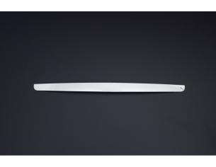 Kia Sephia 09.93 - 05.95 Mittelkonsole Armaturendekor Cockpit Dekor 12 -Teile
