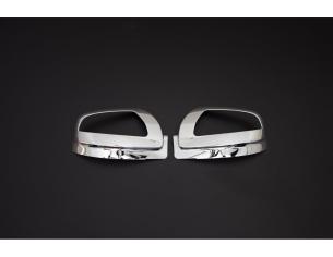 Ssangyong Musso 04.96 - 12.99 Mittelkonsole Armaturendekor Cockpit Dekor 17 -Teile