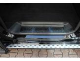 Chevrolet Cruse Automatic 01.2009 Mittelkonsole Armaturendekor Cockpit Dekor 9 -Teile
