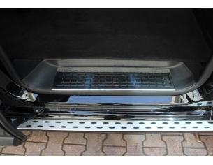 Chevrolet Cruse Manuel 01.2009 Exkluzívne Samolepící Dekor Palubnej Dosky 9-Dielny