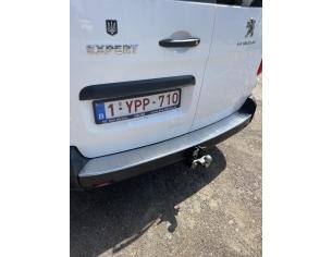 Chevrolet Corvette 09.1997 Exkluzívne Samolepící Dekor Palubnej Dosky 13-Dielny