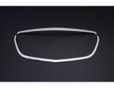 FIAT DUCATO 2006-2013 Motorhaube Windabweiser