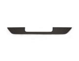 Audi A3 Typ 8L 06.96 - 08.00 Exkluzívne Samolepící Dekor Palubnej Dosky 8-Dielny