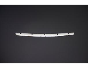 Volkswagen Touran 2007-2010 Motorhaube Windabweiser
