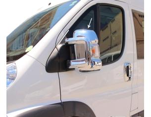 Chrysler Voyager 01.96 - 02.01 Exkluzívne Samolepící Dekor Palubnej Dosky 12-Dielny