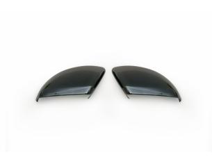 Audi A3 Typ 8L 08.00 - 03.03 Exkluzívne Samolepící Dekor Palubnej Dosky 7-Dielny