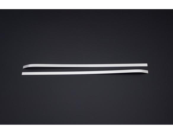 """""""Toyota Highlander 2011 up Deflektor Kryt Prednej Kapoty"""""""