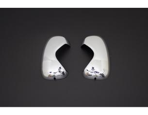 CITROEN Xsara Picasso 2004–2010 Motorhaube Windabweiser