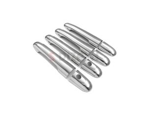 Citroen C5 06.04 - 09.08 Mittelkonsole Armaturendekor Cockpit Dekor 10 -Teile