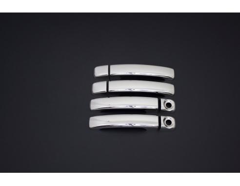 HYUNDAI GETZ 2005 up Motorhaube Windabweiser