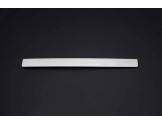 Citroen Elysée 01.2010 Mittelkonsole Armaturendekor Cockpit Dekor 12 -Teile