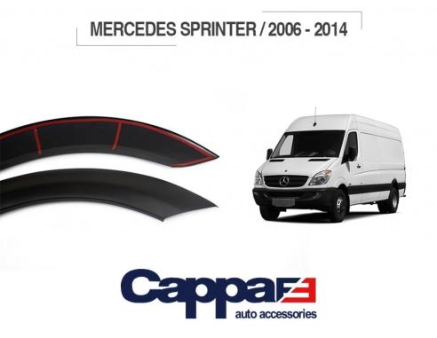 BMW 3 Series E90 01.06 - 12.10 Mittelkonsole Armaturendekor Cockpit Dekor 18 -Teile