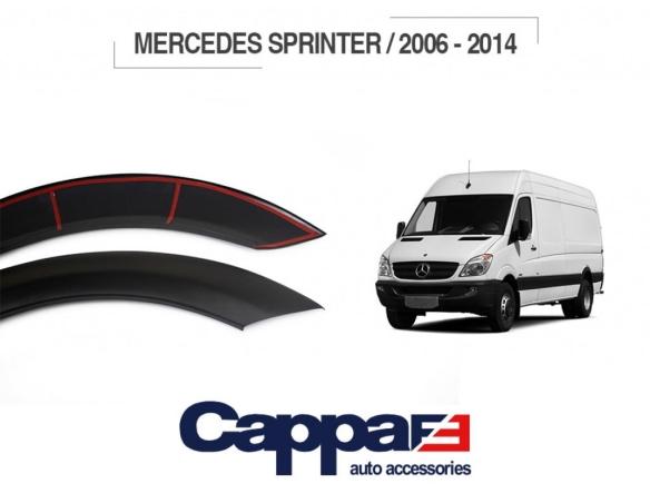 Audi A4 B5 Typ 8D 06.99 - 10.00 Exkluzívne Samolepící Dekor Palubnej Dosky 9-Dielny