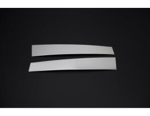 Renault Megane I 1999-2002 Motorhaube Windabweiser