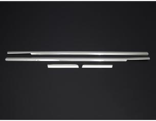 """""""Renault Scenic I 1999-2002 Deflektor Kryt Prednej Kapoty"""""""