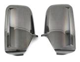 Fiat Doblo 09.2009 Mittelkonsole Armaturendekor Cockpit Dekor 27 -Teile