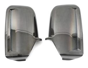 Fiat Doblo 09.2009 Exkluzívne Samolepící Dekor Palubnej Dosky 27-Dielny