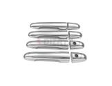 Fiat Grande Punto 08.2005 Mittelkonsole Armaturendekor Cockpit Dekor 16 -Teile
