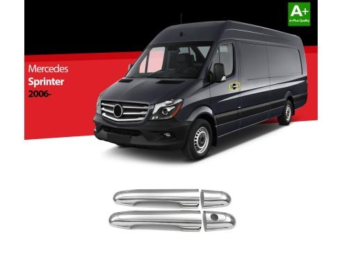 Fiat Grande Punto 08.2005 Exkluzívne Samolepící Dekor Palubnej Dosky 16-Dielny