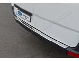 Fiat Linea 06.2007 Exkluzívne Samolepící Dekor Palubnej Dosky 10-Dielny