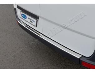 Fiat Scudo 01.2007 Mittelkonsole Armaturendekor Cockpit Dekor 12 -Teile