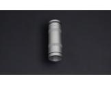 Renault Trafic 01.2015 Exkluzívne Samolepící Dekor Palubnej Dosky 19-Dielny