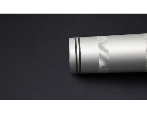 Neoplan StarLiner TH 516 01.1998 Mittelkonsole Armaturendekor Cockpit Dekor 16 -Teile