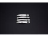 Renault Fluence 01.2010 Exkluzívne Samolepící Dekor Palubnej Dosky 13-Dielny