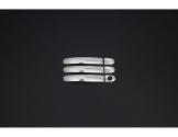 Renault Clio - 4 09.2012 Mittelkonsole Armaturendekor Cockpit Dekor 16 -Teile