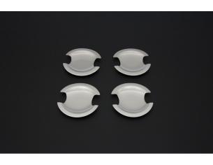 Dodge Nitro 09.2010 Mittelkonsole Armaturendekor Cockpit Dekor 17 -Teile