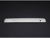 Dacia Dokker 01.2013 Mittelkonsole Armaturendekor Cockpit Dekor 21 -Teile