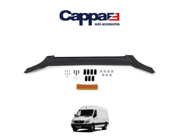 Fiat Punto 09.99 - 07.05 Exkluzívne Samolepící Dekor Palubnej Dosky 9-Dielny