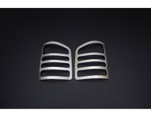 Mercedes Sprinter W903 Aut. 02.00 - 04.06 Exkluzívne Samolepící Dekor Palubnej Dosky 27-Dielny