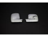 Mercedes Sprinter W903 Aut. 02.00 - 04.06 Mittelkonsole Armaturendekor Cockpit Dekor 29 -Teile