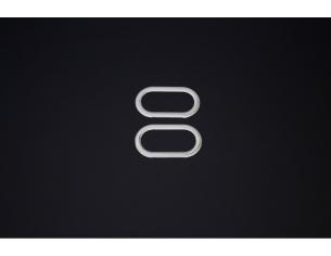 Dacia Sandero 01.2010 Exkluzívne Samolepící Dekor Palubnej Dosky 22-Dielny