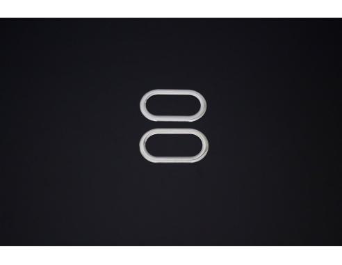 Mercedes Benz Citan W415 ab 2012 Mittelkonsole Armaturendekor Cockpit Dekor 16 -Teile