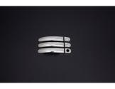 KIA MAGENTIS II OPTIMA II 2005-2008 Motorhaube Windabweiser