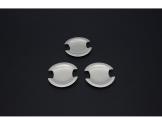 MAZDA 323 S-F 2000-2003 Motorhaube Windabweiser