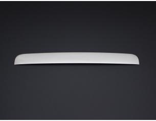 """MITSUBISHI CHARIOT GRANDIS C 1997-2002 Deflektor Kryt Prednej Kapoty"""