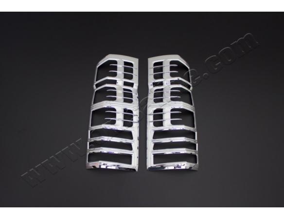 Fiat Scudo 01.96 - 12.06 Exkluzívne Samolepící Dekor Palubnej Dosky 9-Dielny