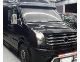 Fiat Palio Weekend 01.98 - 03.02 Exkluzívne Samolepící Dekor Palubnej Dosky 12-Dielny